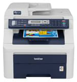 Product Image - Brother MFC-9120CN