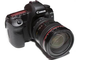 canon-50d-vanity-375_b.jpg