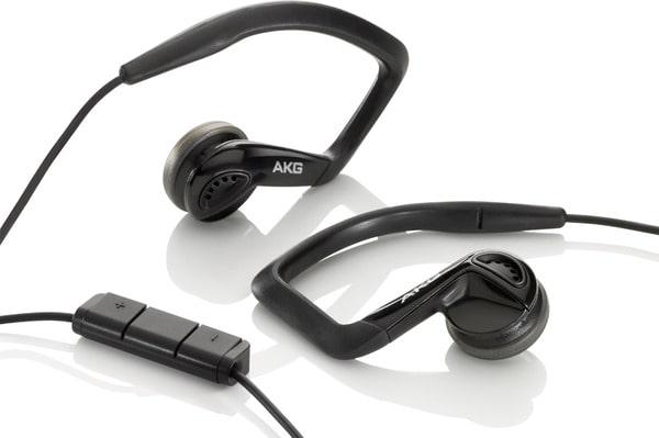 Product Image - AKG K 326
