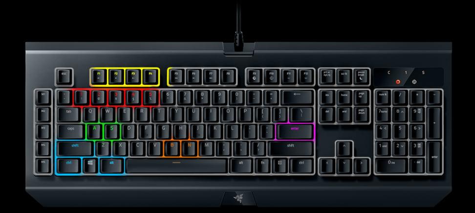 Razer-BlackWidow-CHROMA-LED-Example