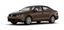 Product Image - 2012 Volkswagen Jetta SE with Convenience & Sunroof