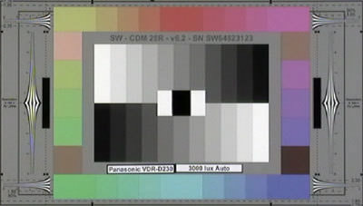 Panasonic_VDR-D230_3000_Lux_Auto_web.jpg
