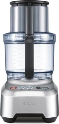 Product Image - Breville BFP800XL Sous Chef 16 Pro