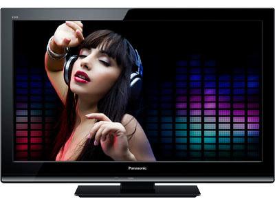 Product Image - Panasonic TC-L32X30