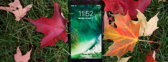 Apple iphone 7 plus hero
