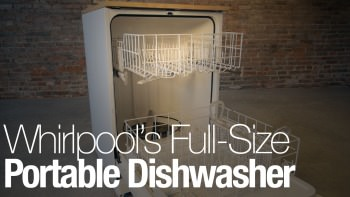 1242911077001 4885806541001 whirlpool portable dishwasher