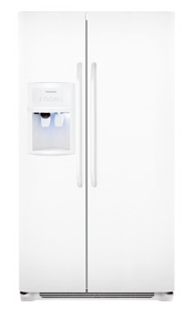 Product Image - Frigidaire Gallery FFHS2322MW