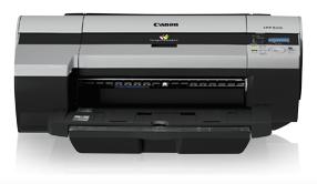 Product Image - Canon  imagePROGRAF iPF500