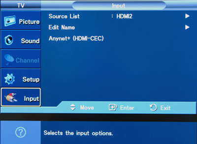 samsung_ln32a450_menu_input.jpg