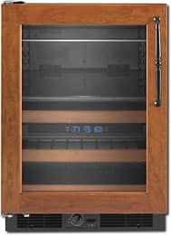 Product Image - KitchenAid  Architect Series II KBCO24LSBX
