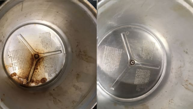 Slow-cooker-before-and-after