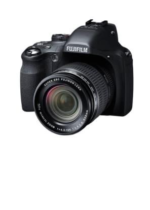 Product Image - Fujifilm  FinePix HS25EXR