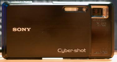 Sony-DSC-G3-front-375.jpg