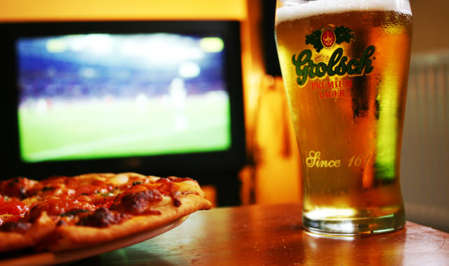 tv-pizza