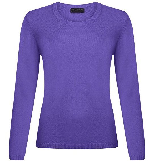 Scotland-lambswool-sweater