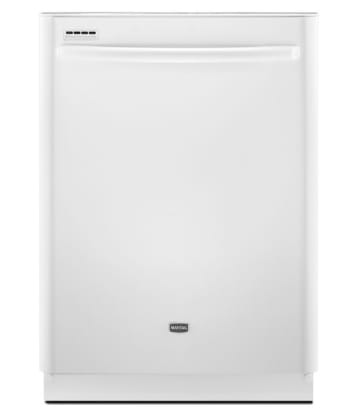 Product Image - Maytag  Jetclean MDB6769PAW