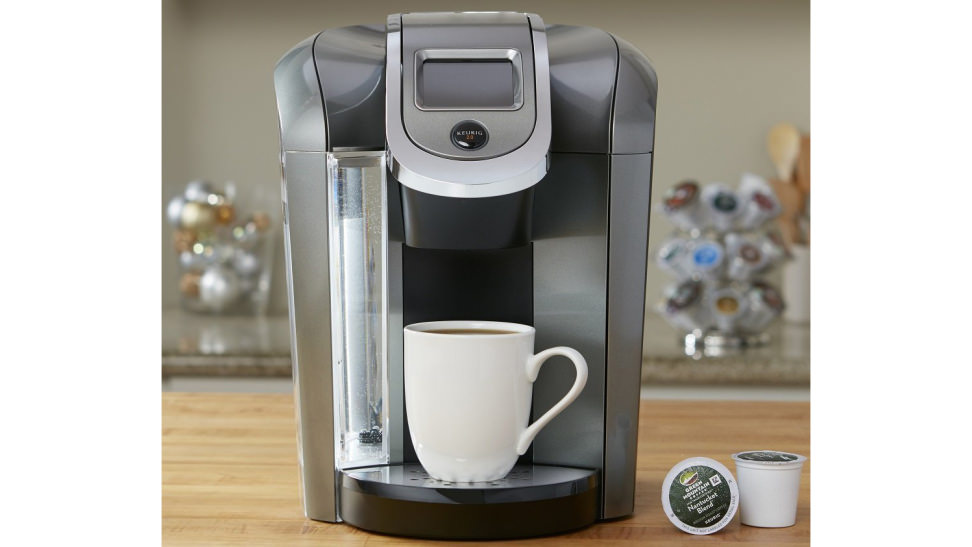 The difference between coffee makers and which is right for you - Reviewed.com Cooking