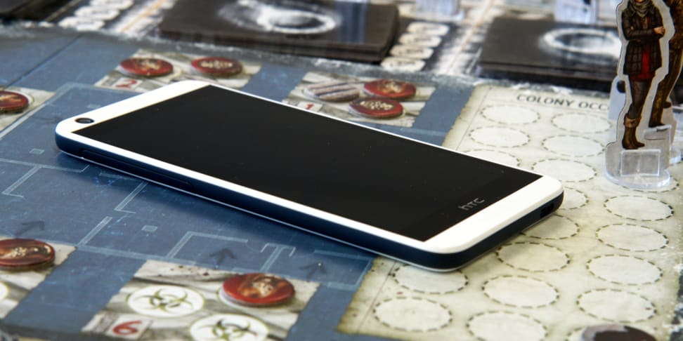 Product Image - HTC Desire 626