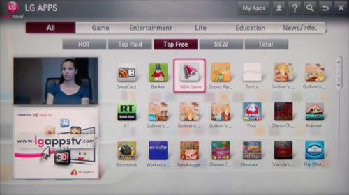 Apps-Store.jpeg