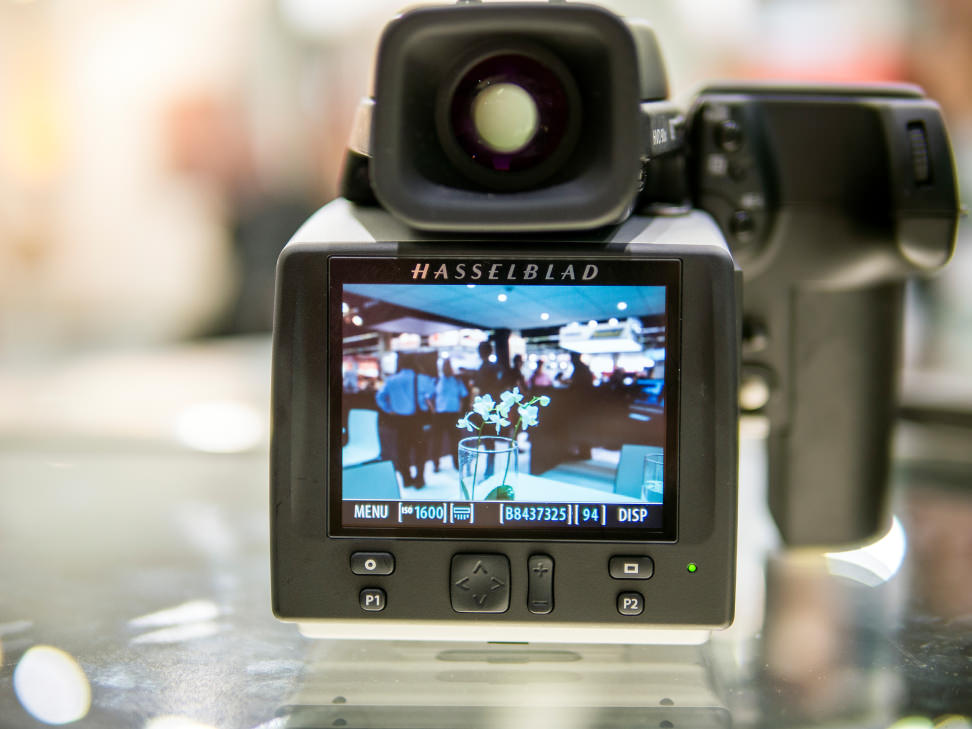 Hasselblad-H5D-50c-FI-Review-Monitor.jpg