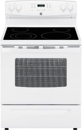Product Image - Kenmore 94172