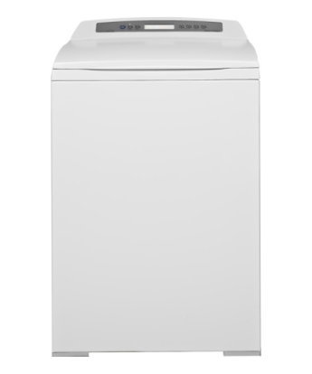 Product Image - Fisher & Paykel DE62T27CW2