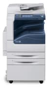Product Image - Xerox  WorkCentre 5335