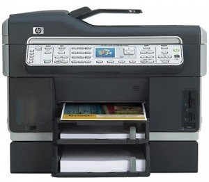 Product Image - HP L7780
