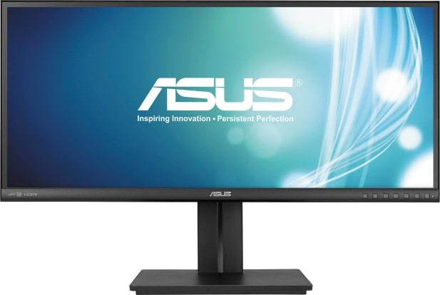 Product Image - Asus PB298Q