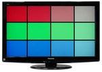 Product Image - Panasonic  Viera TC-L22X2