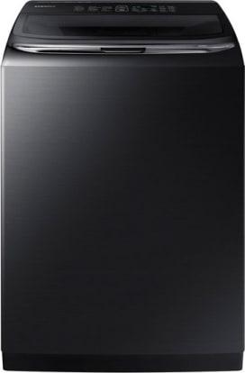 Product Image - Samsung WA52M8650AV