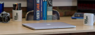 Macbook pro retina review hero 2