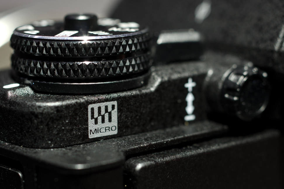 olympus-om-d-em-5-II-mode-m43.jpg