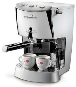 Product Image - Gaggia Evolution