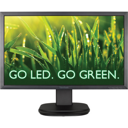 Product Image - ViewSonic VG2239m-LED