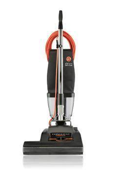 Product Image - Hoover Conquest C1810010