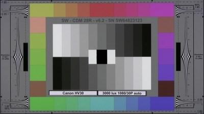 Canon_HV30_30P_3000_lux_auto_web.jpg
