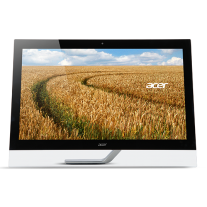 Product Image - Acer T272HUL