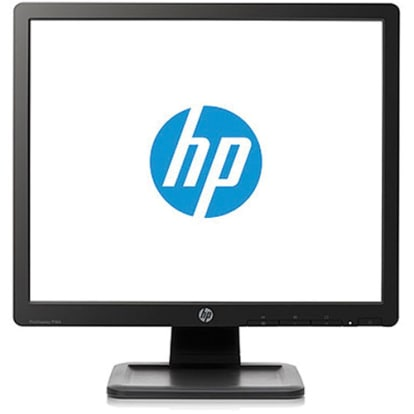 Product Image - HP ProDisplay P19A