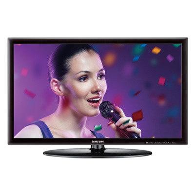 Product Image - Samsung UN32D4005BD