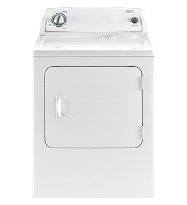 Product Image - Whirlpool WED4890XQ