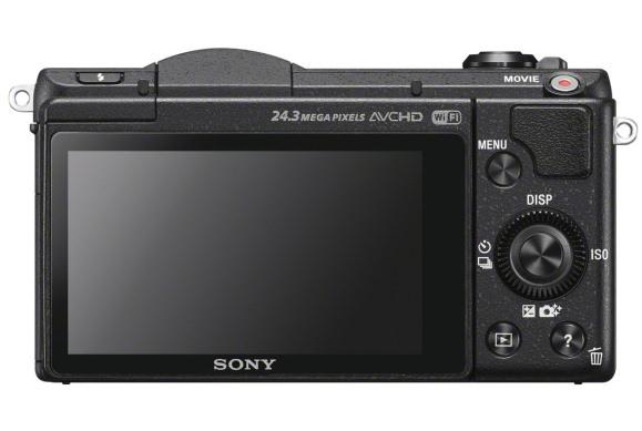 a5100back.jpg