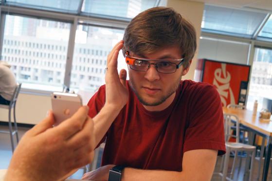 James-Glass.jpg