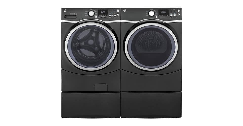 GE-washer-dryer-pair