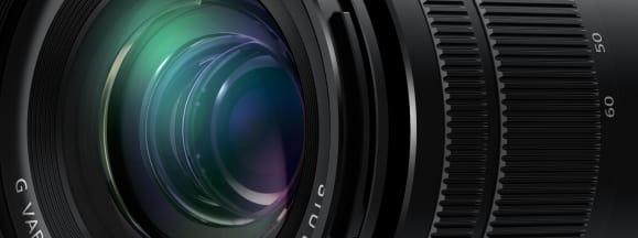 Panasonic 14 60mm lumix g vario news hero