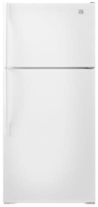 Product Image - Kenmore 72522