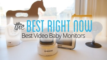 1242911077001 4800840957001 best baby monitors