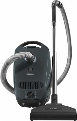 Product Image - Miele Classic C1 Capri