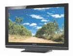 Product Image - Panasonic TC-L42U12