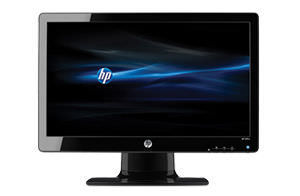 Product Image - HP 2011x